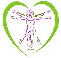 logo vert200
